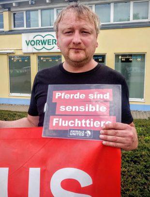 ...Jörg