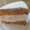 Tierleidfrei genießen: Ananas-Quark-Torte