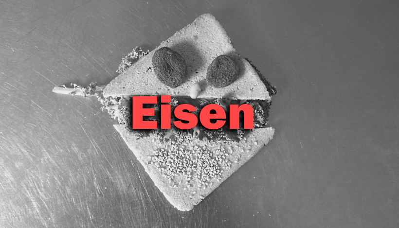 Vegan im Alltag: Spurenelement Eisen