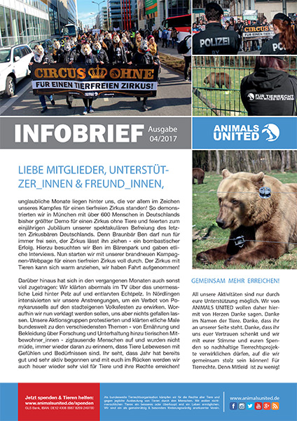 Infobrief April 2017