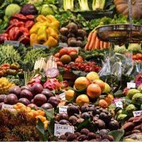 Familie – Liebenswerte Ernährungsexperten